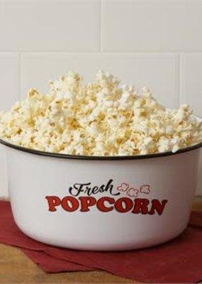 Audrey's Large Popcorn Bowl