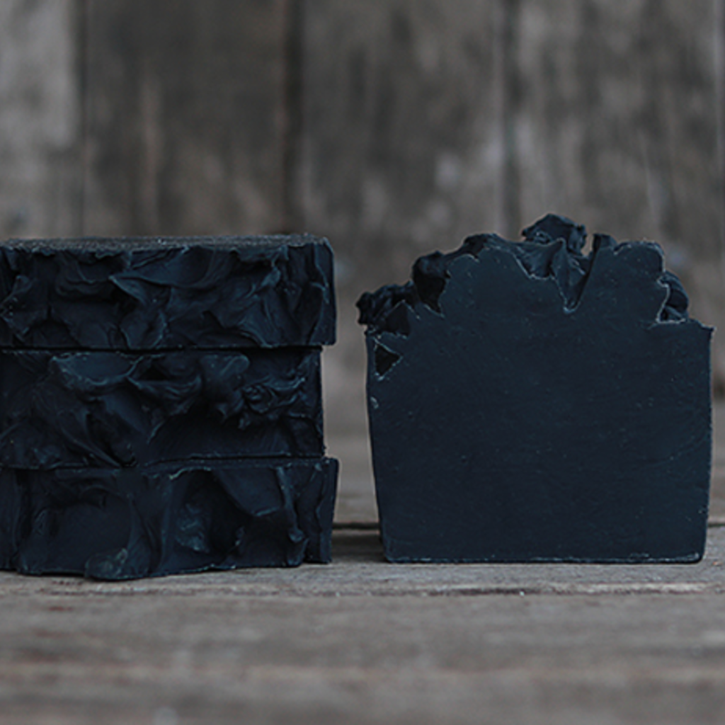 Salted Rock Bath Co Salted Rock Bath Co. Artisan Soap