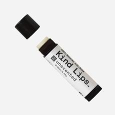 Kind Lips Kind Lips Chapstick