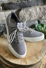 Blowfish Blowfish Dirty Gray Mazaki Sneaker