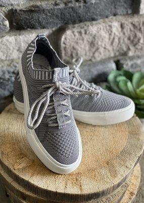 Blowfish Blowfish Dirty Gray Mazaki Sneaker