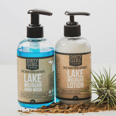 Dirty Girl Farm Dirty Girl Farm Michigan Soaps and Lotions