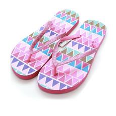 Let's See Style $6 Summer Flip Flops!