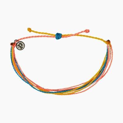Puravida Pura Vida Festival Bracelet