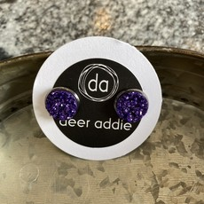 Deer Addie Deer Addie Druzy Set 7