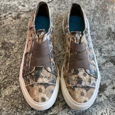 Blowfish Blowfish Brown Calabasas Marley Sneakers
