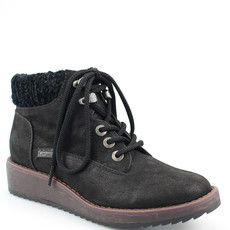 Blowfish Blowfish Black Raven Comet Boots