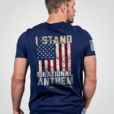 NINE LINE Nine Line I Stand - Navy