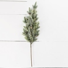 "Pd Home & Garden 26"" Evergreen Branch"