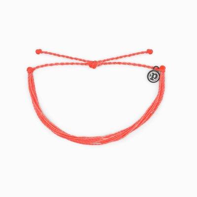 Puravida Pura Vida Strawberry Bracelet