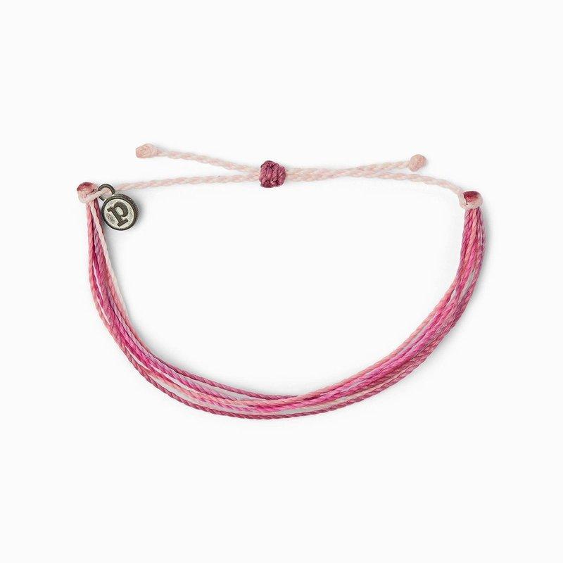 Puravida Pura Vida Rose Bracelet