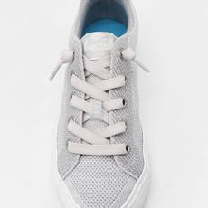Blowfish Light Gray Poppy Blowfish Shoes