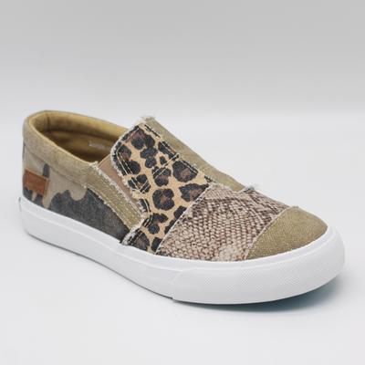 Blowfish Sandstone Maddox Blowfish Shoes
