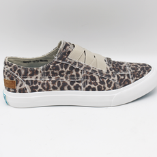 Blowfish Marley Olive Tabby Cat Blowfish Shoes