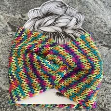 Chic Mom Designs Chic Mom Designs Ear Warmer Headbands