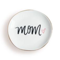 Sweet Water Decor Mom Jewelry Dish