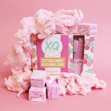 XOXO Marshmallow XO Marshmallow (2 Flavors)
