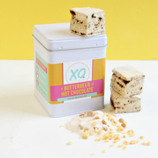 XOXO Marshmallow XO Marshmallow Hot Cocoa Mix (2 Flavors)