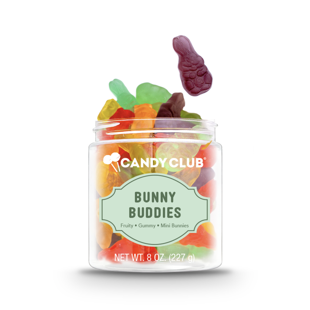 Candy Club Candy Club Spring Collection