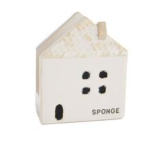 Mud Pie Mud Pie Home Sponge Holder