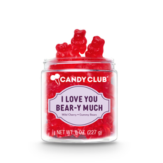 Candy Club Candy Club Mothers Day Collection