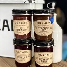 Gus and Grey *Michigan Made* Gus & Grey Jam
