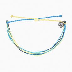 Puravida Pura Vida Charity Water Bracelet
