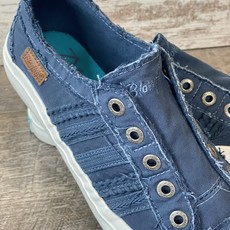 Blowfish Blowfish Desert Night Shoes (6-11)