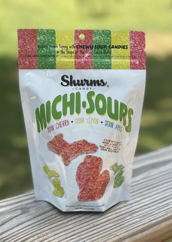 Schurms Michi-Sours