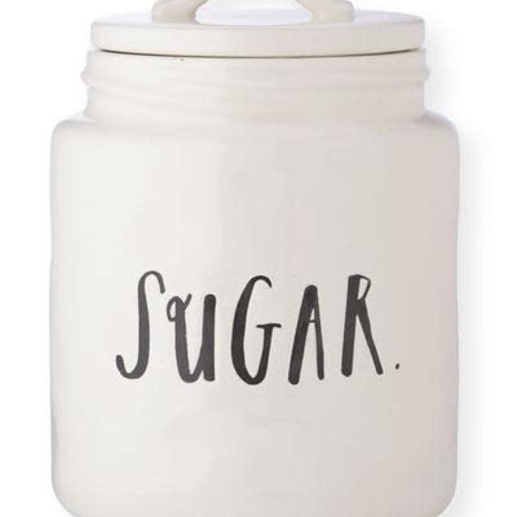 Rae Dunn Rae Dunn Sugar Canister