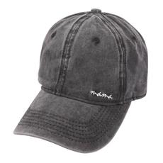 MYS Wholesale Charcoal Mama Hat