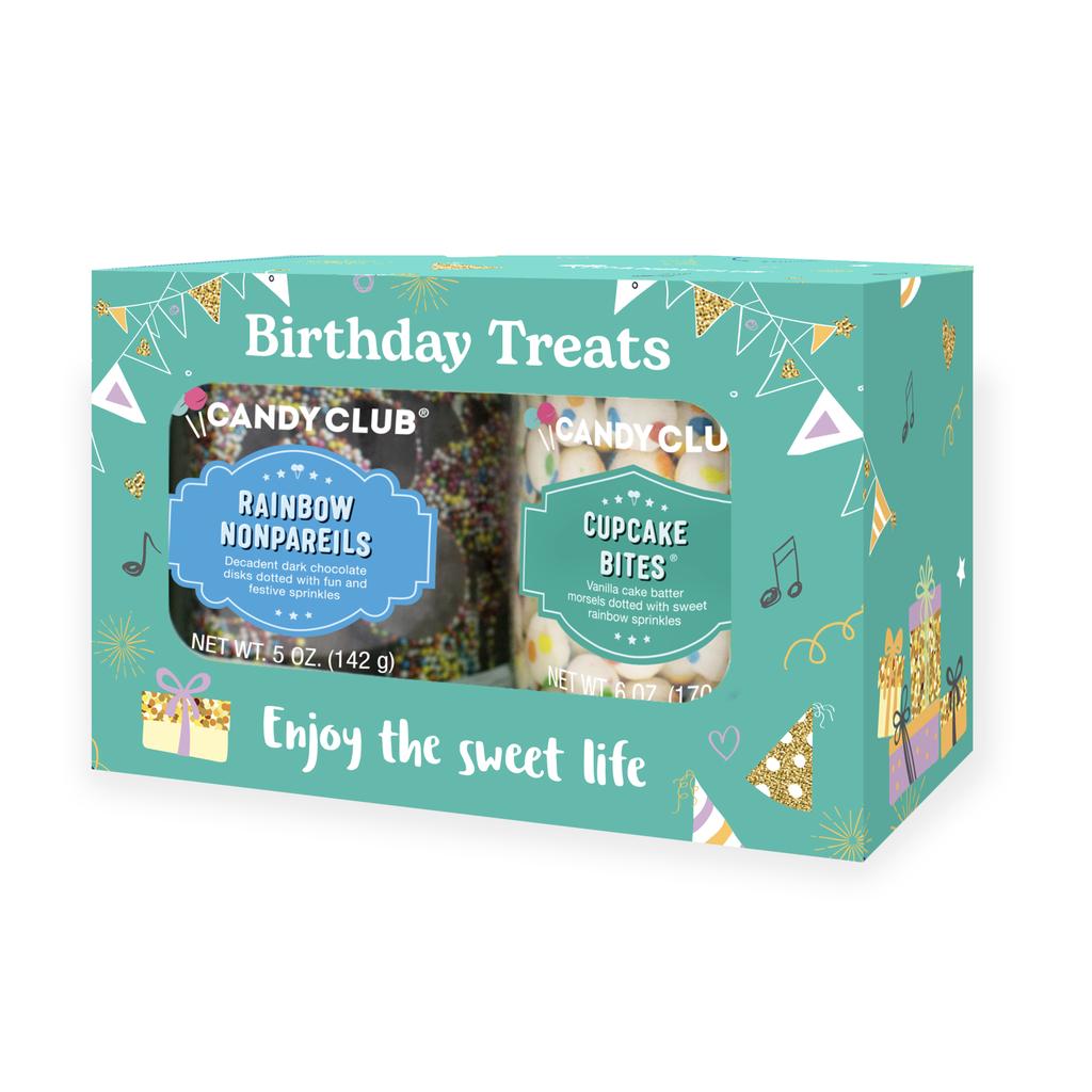 Candy Club Candy Club Gift Sets