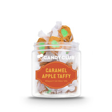 Candy Club Candy Club Autumn Collection