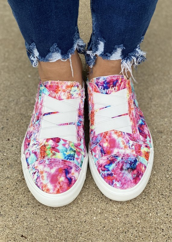 Blowfish Blowfish Kids Marley Milkyway Shoes (13-5)