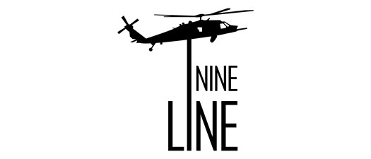 Nine Line Apparel
