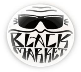 Black Market Skates