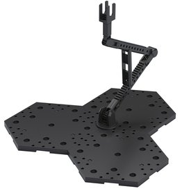 Bandai Action Base 4 - Black