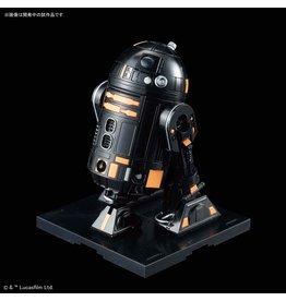Bandai R2-Q5 Droid