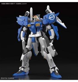 Bandai Ex-S Gundam/S Gundam Sentinel