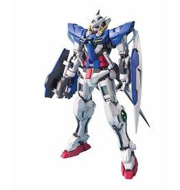 Bandai Gundam Exia MG
