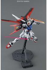 Bandai Aile Strike Gundam Ver. RM MG