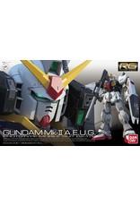 Bandai #08 RX-178 Gundam MK II (AEUG) RG