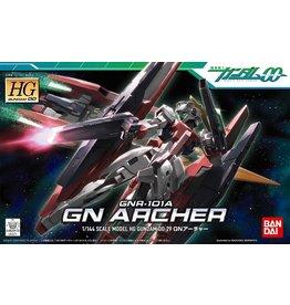 Bandai #29 GN Archer