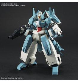 Bandai #06 Seravee Gundam Scheherazade