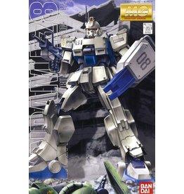 Bandai RX-79(G) EZ-8 Gundam