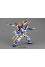 Bandai Gundam Astray Blue Frame D