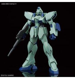 Bandai #11 Gun-EZ Victory Gundam RE/100