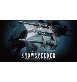Bandai Snowspeeder