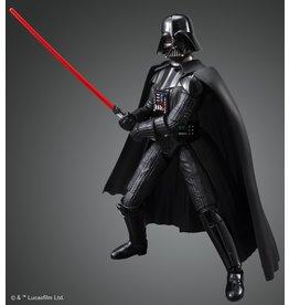 Bandai Darth Vader
