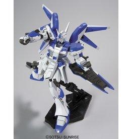 Bandai #95 Hi-Nu Gundam